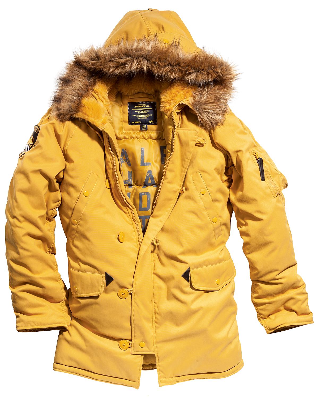 Где Купить Куртку Парка В Челябинске
