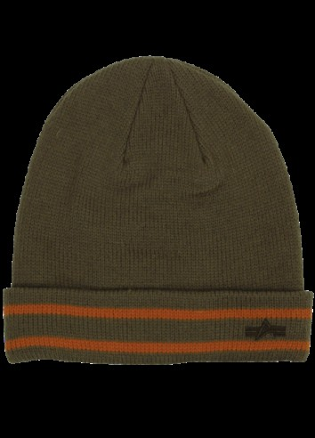 Шапка Military Stripe Cap
